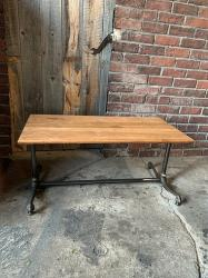 LOW TABLE【即納品】